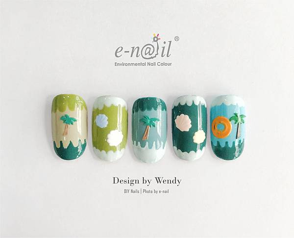 Wendy-1.jpg