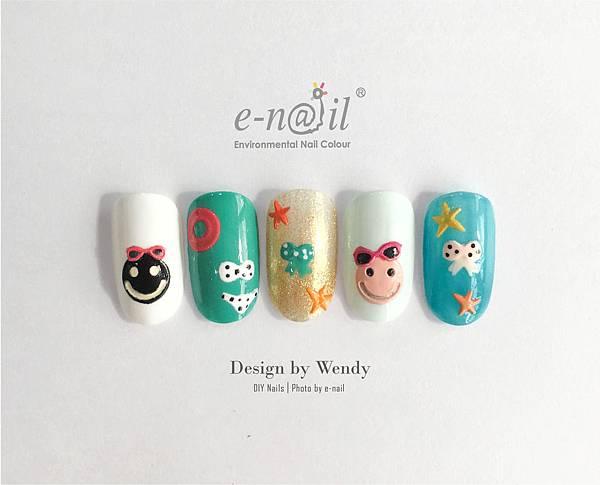 Wendy-2.jpg