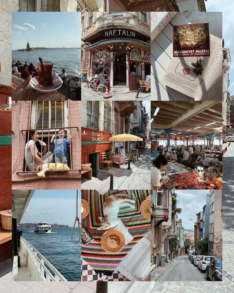 Full_07_Day3_Istanbul.JPG