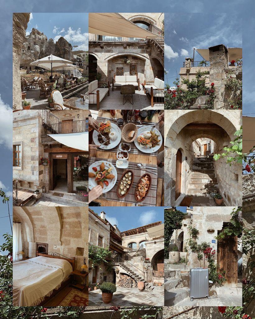 Full_08_Day4_Cappadocia.JPG