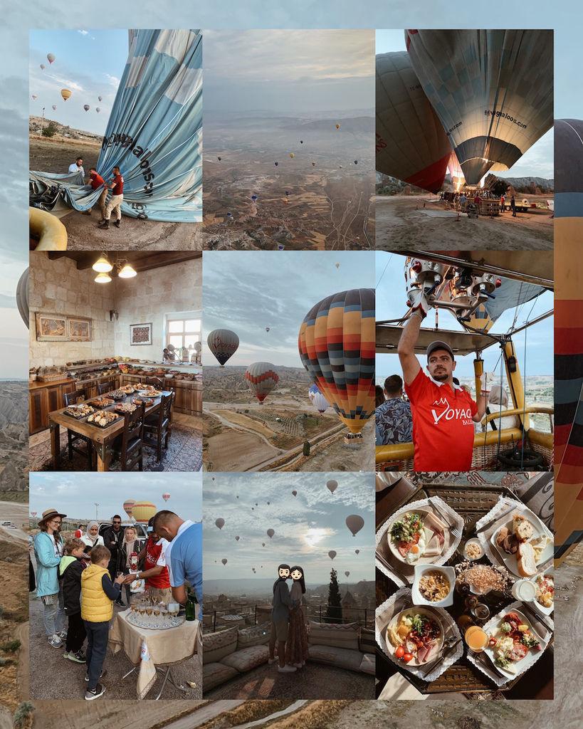 Full_09_Day5_Cappadocia.JPG