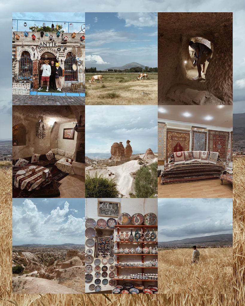 Full_10_Day5%26;6_Cappadocia.JPG