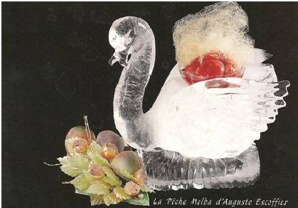 melba swan