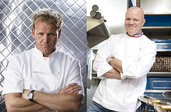 gordon-ramsay-philippe-etchebest