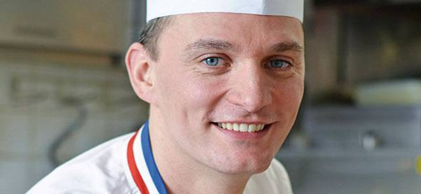 Chef_Jordan_Portrait.jpg