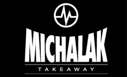 logo-michalak