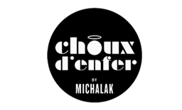 logo-choux_d_enfert
