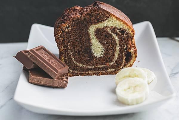 banane-chocolat-3