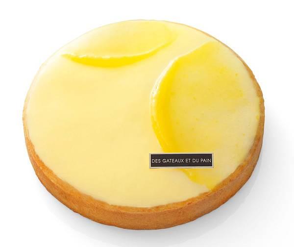 absolu-citron_5426125