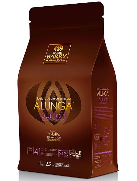 alunga-milk-chocolate-couverture-pistoles-1kg-41-cacao-barry-1-1280.jpg