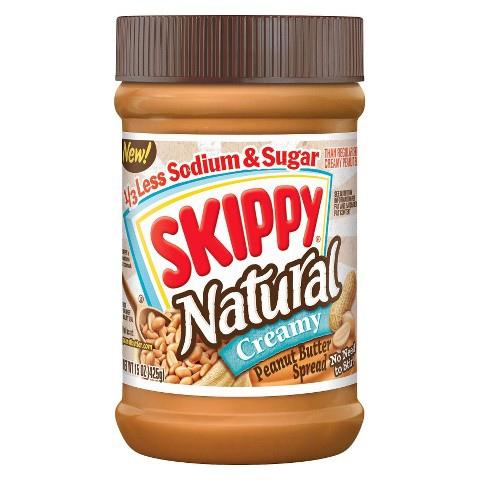 skippy peanut butter.jpg