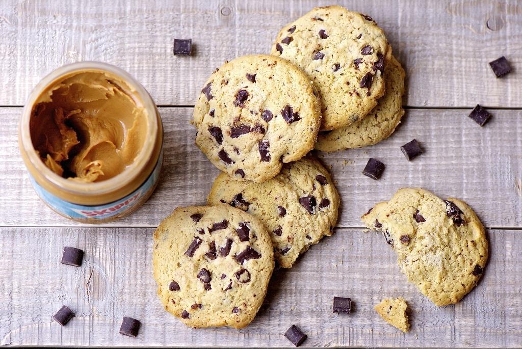 cookies-beurre-de-cacahuete_b