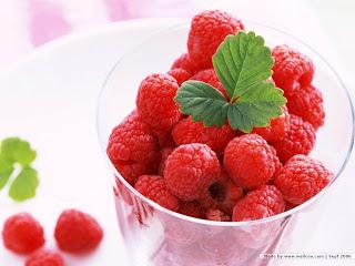 raspberry_wallpaper_fruit-normal.jpg