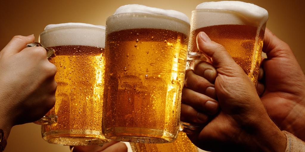 beer-09