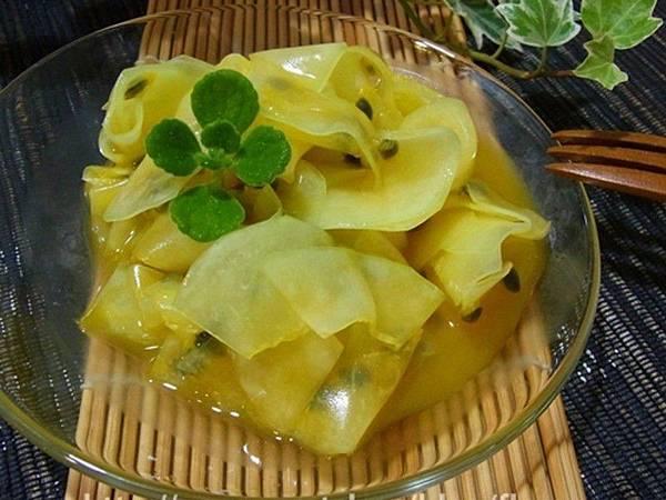 百香果 (2)