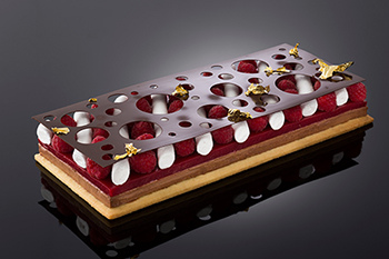 Savour-Chocolate-Patisserie-School-Midnight-Entremet