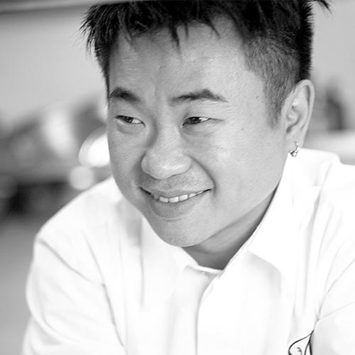 Chef-Pang-Kok-Keong