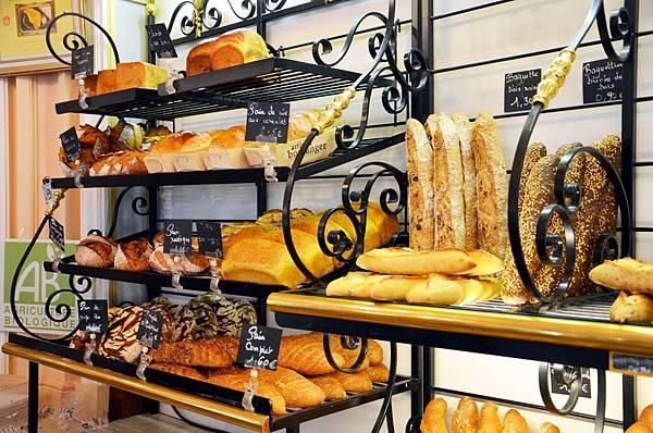 pains-au-duc-de-la-chapelle_5308875