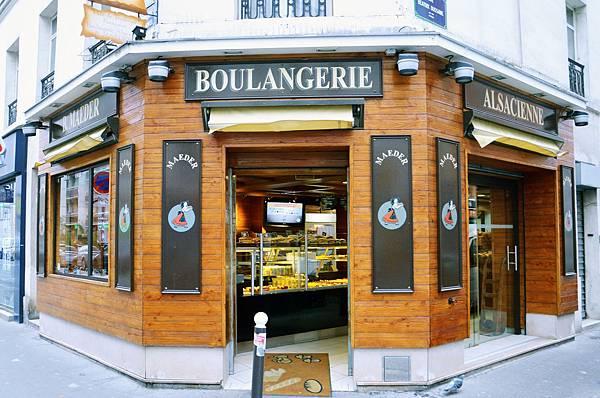 benoit-maeder-exterieur-boutique_5307285