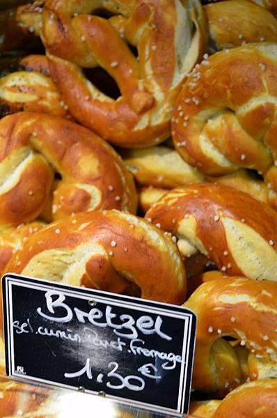 bretzel-de-benoit-maeder_5307293