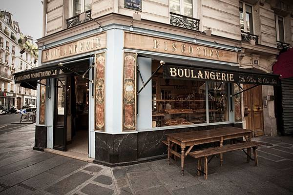 facade-du-pain-et-des-idees_5302243