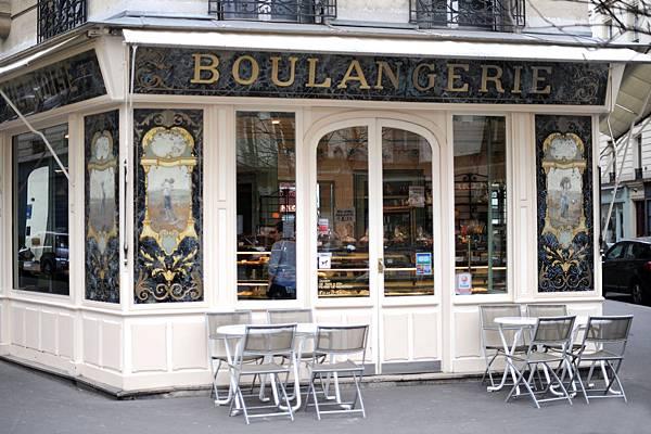 exterieur-boulangerie-bo_5307349