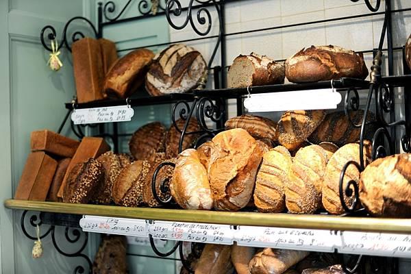 pains-de-la-boulangerie-bo_5307351
