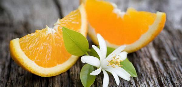 La-fleur-d-oranger-pendant-un-regime-702x336.jpg