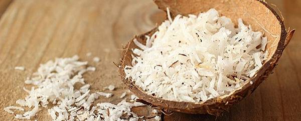 Desiccated+coconut_174906851.jpg