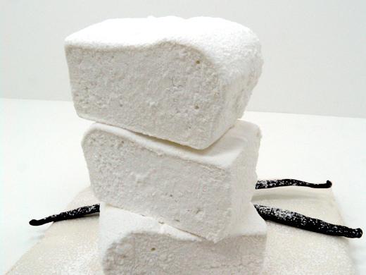 vanilla-marshmallow2.jpg