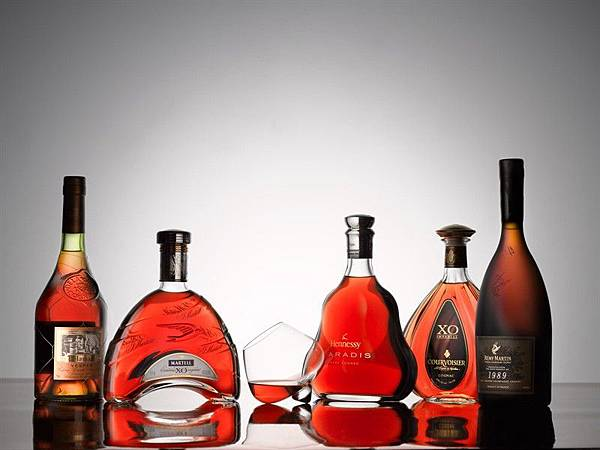 how-to-buy-cognac_2.jpg