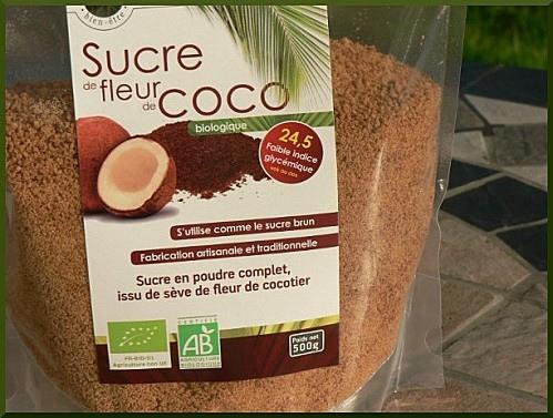 sucre-fleur-de-coco-1