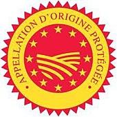 logo-AOP.gif