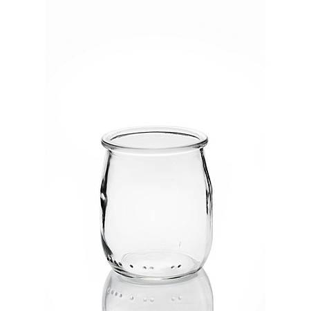 24-pots-de-yaourt-143-ml-125-grammes-capsule-comprise