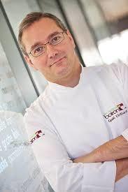 gael chef.jpg