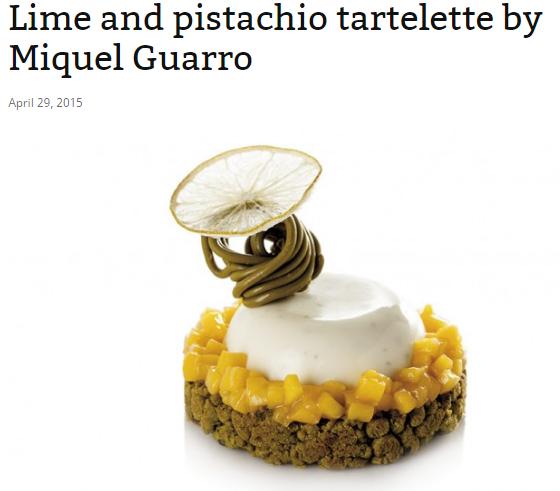 lime & pistachio tartellette 1.png
