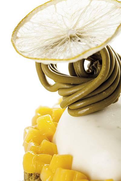 lime & pistachio tartellette 3.png