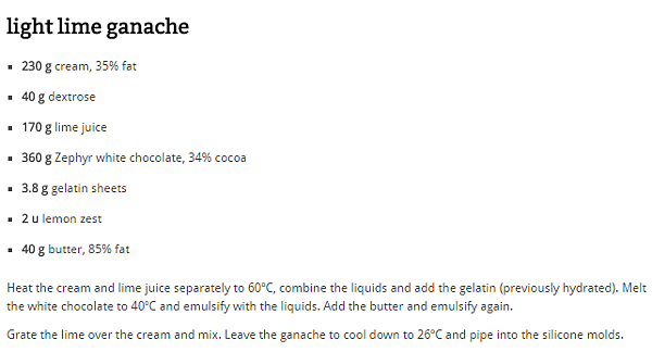 lime & pistachio tartellette 5.png