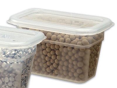 noyaux-cuisson-ceramique-3-400