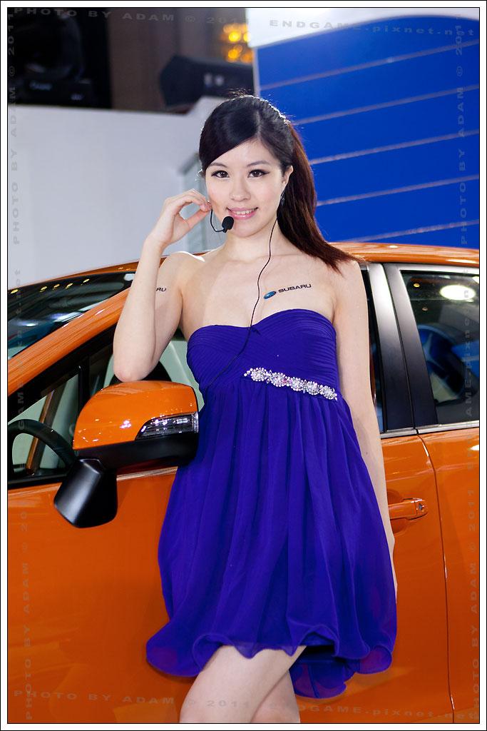 IMG_3833.jpg