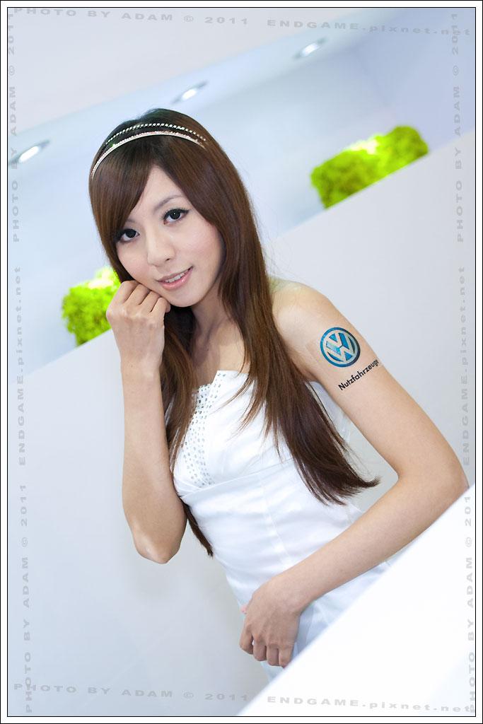 IMG_3509.jpg
