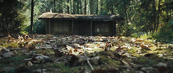 120421=Cabin in the woods