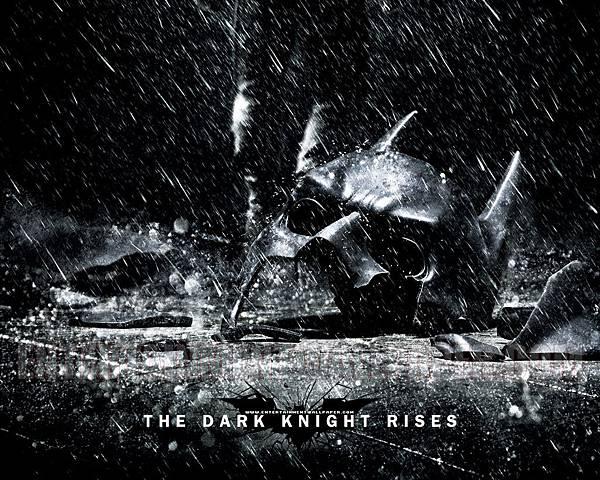 120729=黑暗騎士:黎明昇起