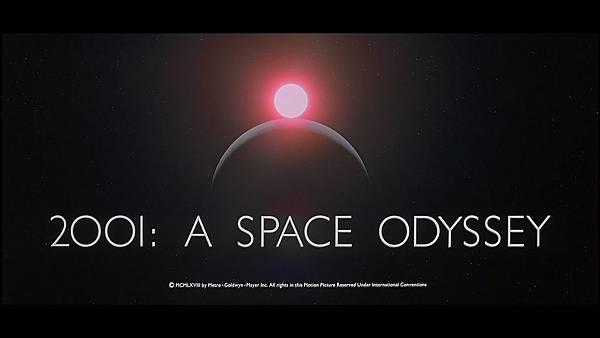 120930=2001太空漫遊