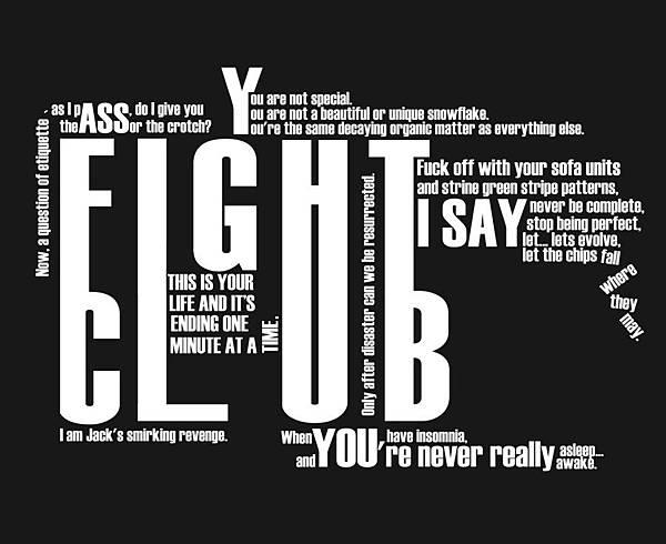 130107=鬥陣俱樂部