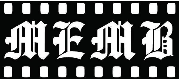 England Logo2-6