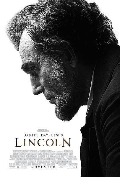 130224=林肯