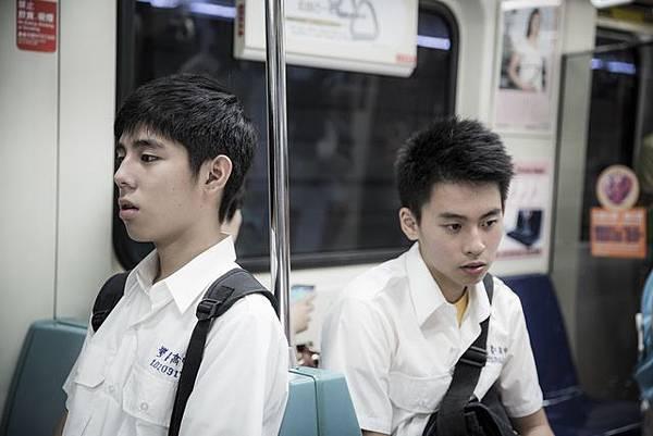 140716=行動代號:孫中山