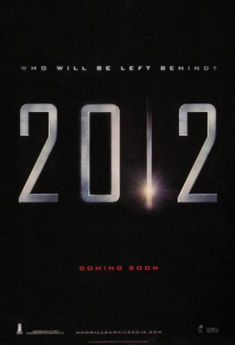 110526=2012