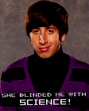 howard-pic.png
